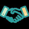 handshake-home-icon-200x200